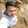 Kumar, 20, г.Дели