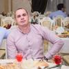 Аслан, 27, г.Краснодар