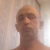 фидан, 34, г.Стерлибашево