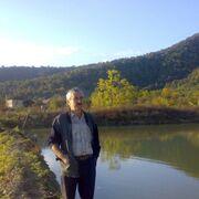 Giorgi 64 Тбилиси