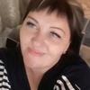 Alyona, 43, Kiselyovsk