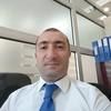 Malik, 37, г.Баку
