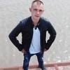 иван, 23, г.Пограничный