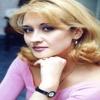 Olya, 35, Khabarovsk