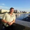 Константин, 50, г.Железногорск