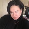 Наталья, 43, г.Оренбург
