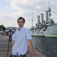 денис, 34 года, Стрелец, Москва