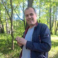 андрей, 43 года, Дева, Обнинск