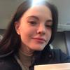 Диана 💓🐰, 18, г.Москва