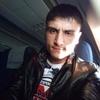 Хабиб Хабиб, 25, г.Нижнекамск