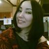 Diana, 38, г.Караганда