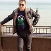 Сергей, 43, г.Феодосия