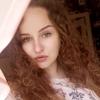 Юлия, 26, г.Краматорск
