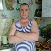 Алексей 42 Московский