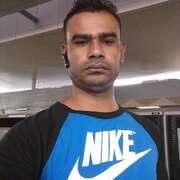 Safor alli 51 Куала-Лумпур
