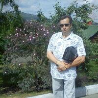 Дмитрий, 32 года, Скорпион, Красноярск