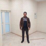 Abdurashid Maxmudov 28 Асбест