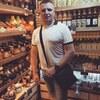 Іван Ковалів, 31, Бровари