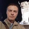 алексей, 40, г.Минск