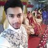 Arman, 22, г.Дакка