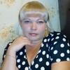 Tanya, 37, Dnipropetrovsk