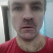 Андрей 35 лет (Стрелец) Бобруйск
