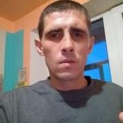 Дмитрий 32 Саки