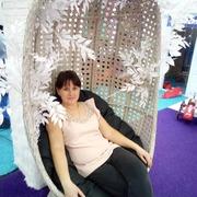 Татьяна Ефанова 37 лет (Весы) Тихорецк