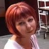 Natalya, 39, Minsk