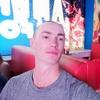 Mihail Grachyov, 26, Revda