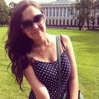 Milana, 32 года, Водолей, Астана