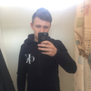 Кирилл, 20, г.Купянск