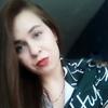 Юлия, 20, г.Луганск