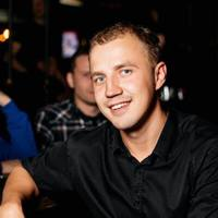 Ivan, 32 года, Козерог, Чебоксары