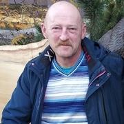 алексей 31 год (Телец) Лоухи