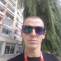oleksandr, 31 год, Рыбы, Щецин