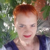 Елена, 49, г.Адлер