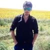 Konstantin, 27, Khromtau