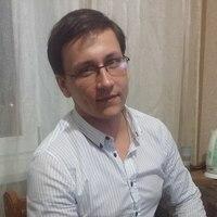 Сергей, 26 лет, Телец, Старый Оскол