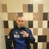 Dmitriy, 31, Chebarkul
