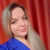 Светлана, 29, г.Воронеж