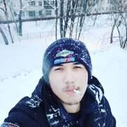 Саша 24 Москва