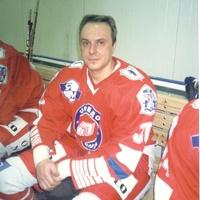 Евгений, 58 лет, Козерог, Ярославль