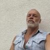 james, 52, г.Цюрих
