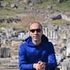 ali zeybek, 41, Antalya