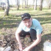 Дмитрий 32 Малоярославец