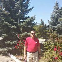 Виктор, 60 лет, Весы, Мариуполь