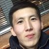 Ерасыл, 25, г.Атырау
