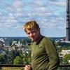 Дмитрий, 31, г.Барановичи