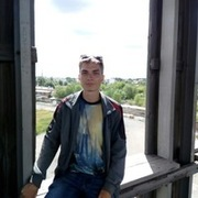 Иван 118 Астана